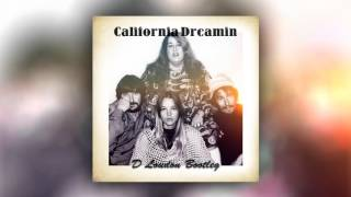 The Mamas & The Papas   California Dreamin (D Loud