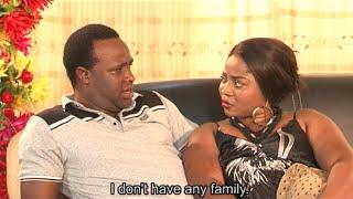 Ori Lowo - Yoruba Latest 2015 Movie.