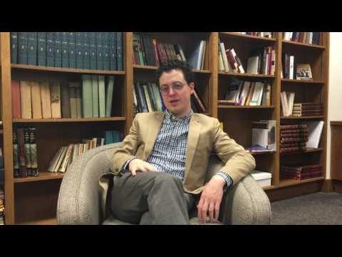 Economics  Israeli Palestinian Conflict