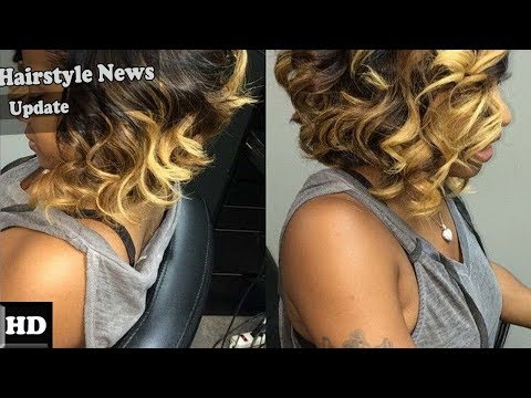 look-this!!!-curly-bob-hairstyles-for-black-hair