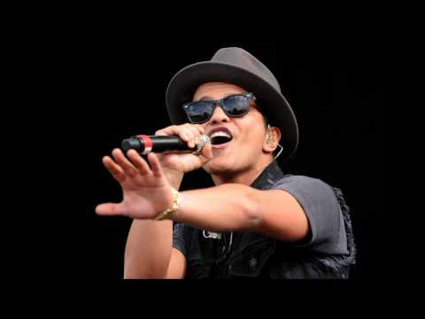 Bruno Mars - That's What I Like [1 HOUR VERSION]