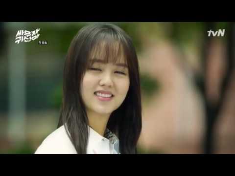 Navya song-my heart goes