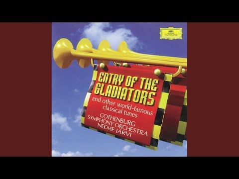Gounod: Faust / Act 2 - Waltz