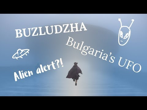 dating bulgarien