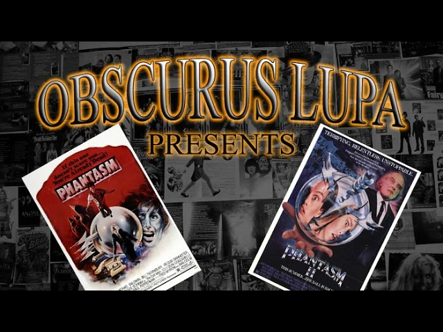 phantasm-1-2-1979-1988-obscurus-lupa-presents-from-the-archives