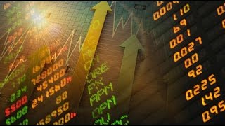 CURRENCY TRADING  Hedging Live Examples - JAN  03 2017(HINDI)