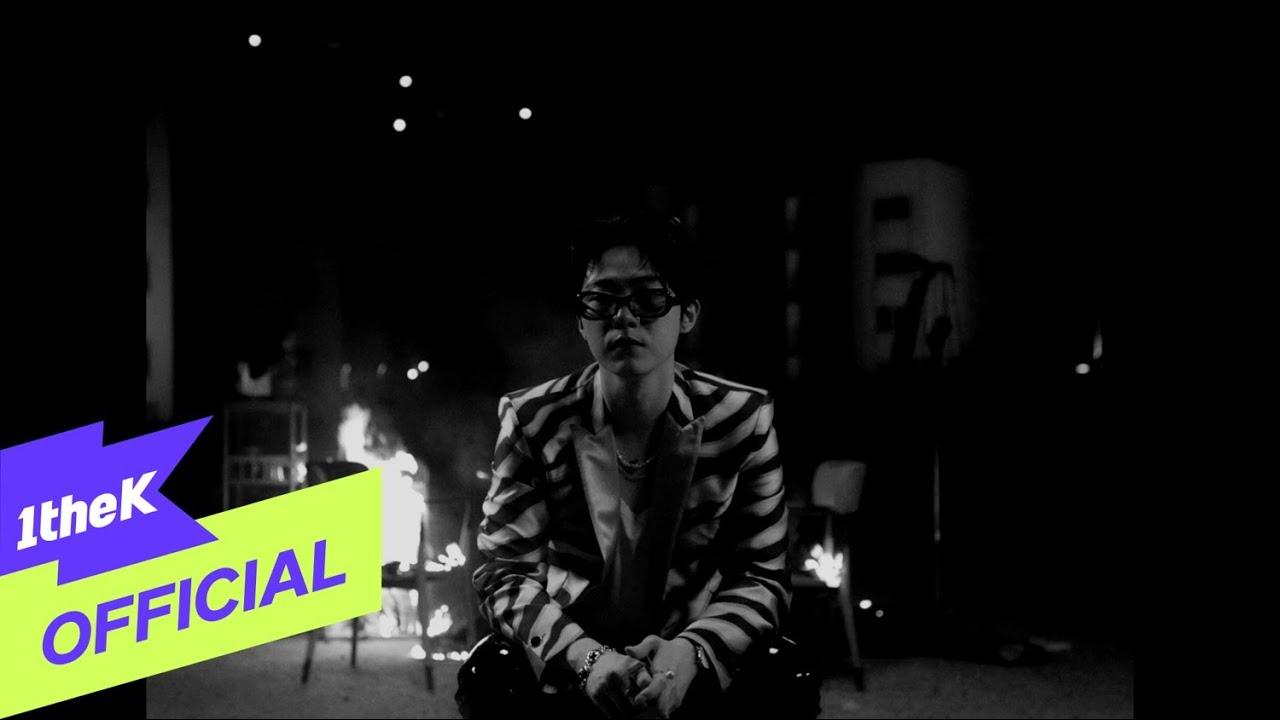 [MV] GIRIBOY(기리보이) _ That's How We Ended Up(우린 결국 그렇게) (Feat. Seori)