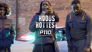 Blast4Life - Hoods Hottest (Season 2) | P110