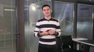 видео Переклейка стекла iPhone 7