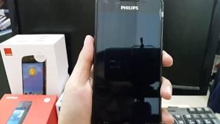 видео снятие кода блокировки без перепрошивки телефона