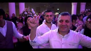 Очень Красивые танцы на Езидской свадьбе  г.УФА  (ezdi dawate, govand, kocari, Rustam Maxmudyan)
