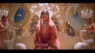 is-da-chola-arijit-singh-full-song-padmavati-movie-2017-deepika-padukone