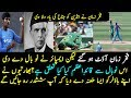 Fakhar Zaman Century against India Reminds the Role OF Jinnah