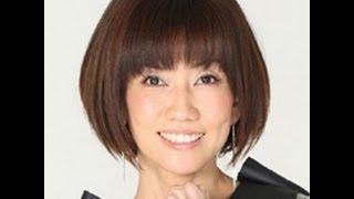 6月21日誕生日の芸能人・有名人 松本 伊代、長谷川 初範、長山 藍子、秋...