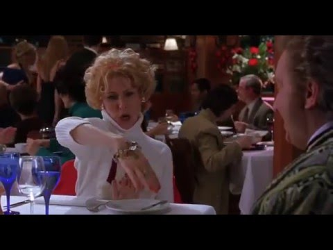 The Santa Clause 2 - Blind Date [FULL SCENE] *BEST QUALITY*