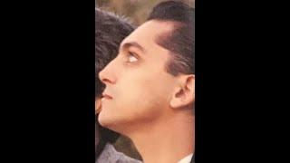 Siavash - Jadeye Eshgh | سیاوش - جاده عشق