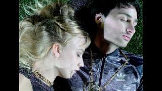 Смотреть клип Hyacinthe - Sur Ma Vie