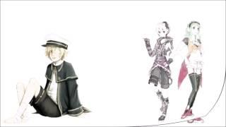 Video [Vocaloid Cover] Bad Apple (ESPAÑOL) - Oliver ft. Gumi & Flower download MP3, 3GP, MP4, WEBM, AVI, FLV Agustus 2018