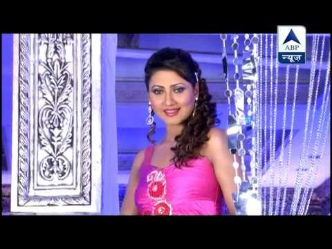 Love Story - Watch Amitabh, Rekha's secret romance in 'Love Story' on ABP News