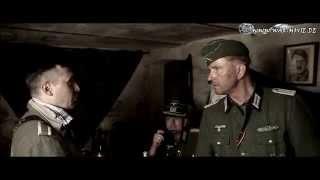 """""""Der Spähtrupp"""" - War Movie Projekt Short Movie"""