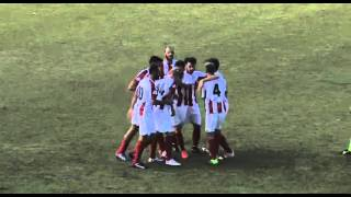 Ghivizzano B.-Massese 2-0 Serie D Girone E