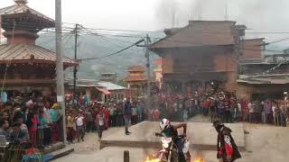 Video Tribute to earthquake victims Nepal Sankhu bike stunt by Dr hayu download MP3, 3GP, MP4, WEBM, AVI, FLV November 2018