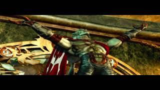 Legacy Of Kain  Soul Reaver Intro HD! 1080p