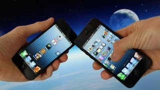 Top 5 Cydia Tweaks For iOS 6.1.2 Jailbreak 2013 iPhone 5, iPad Mini,4 iPod Touch Evasi0n Tweaks