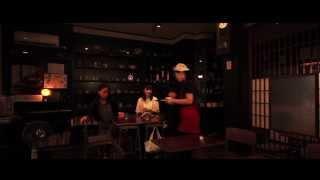 昭和二年築の元薬局をリノベーションしたカフェ こぐまの最新動画です。...