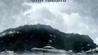 Our Last Night - Oak Island Original/Acoustic Split Mp3