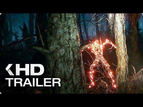 BLAIR WITCH Trailer (2019)