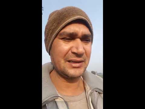 Bhot dukh he  गर्लफ्रेंड की ख्वाहिश   inder Patel  malvi comedy