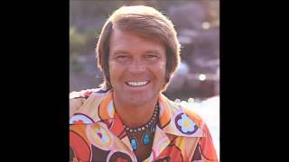 Watch Glen Campbell God Must Have Blessed America video
