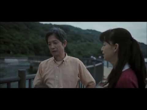 映画「恋」予告