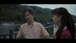 DVD好評発売中※ 山口県下松市 市制施行75周年記念映画「恋」の予告映像...