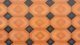 Тротуарная плитка в Шымкенте