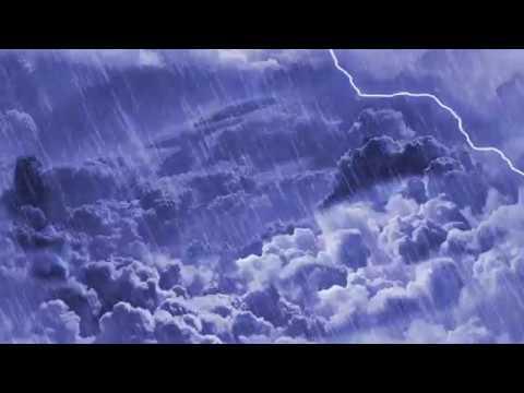 David Walsh Clouds