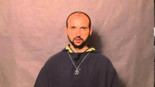 Видео уроки по йоге для начинающих(, 2015-11-05T17:11:45.000Z)