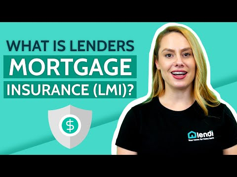 what-is-lenders-mortgage-insurance-(lmi)?-how-to-avoid-paying-it!-(australia)