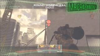 Modern Warfare 2 Mini Edit HD Thumbnail