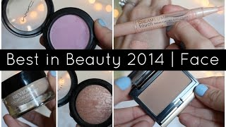 Best in Beauty 2014 | FACE | The JAMMY Awards Thumbnail