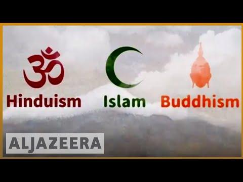 🇮🇳 🇵🇰 The Kashmir conflict, explained | Al Jazeera English
