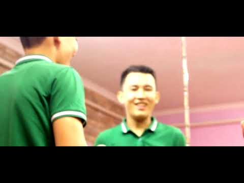 SultanStyle Barbershop Barber Bauka hair style Mp3