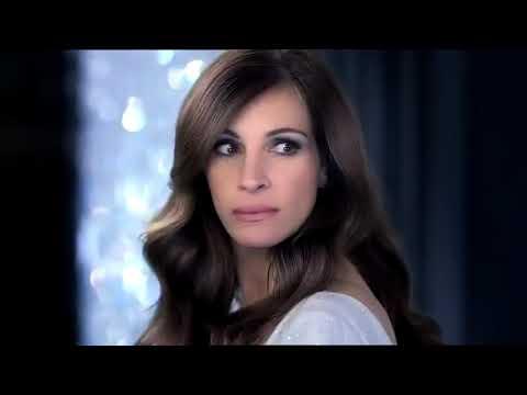 Septiembre Roberts 2012 Lancome Julia Est Belle Canción La Vie Anuncio kOTlXwPiuZ
