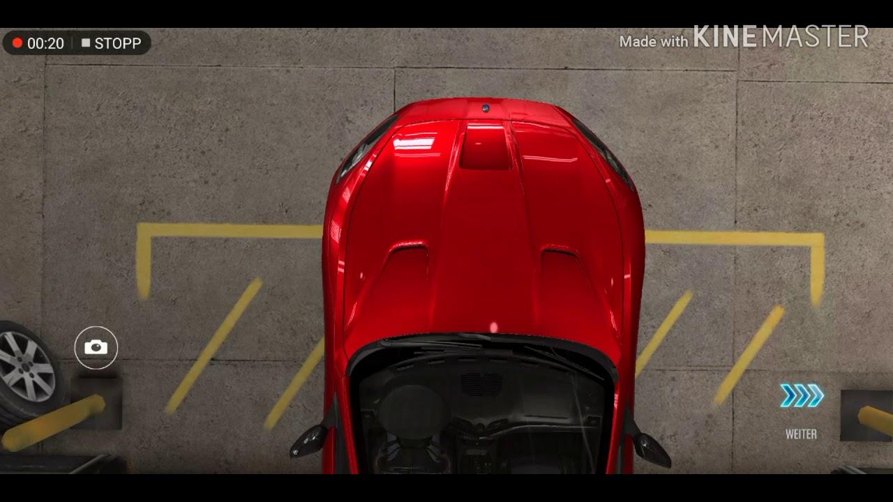 CSR2 v 2 4 0 Mega Modded Nsb/ Get ALL New Cars/ ALL Cars Upgraded |  Nitro4CSR
