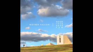 Kid by Mother Falcon