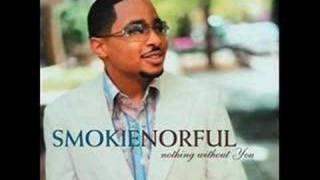 Smokey Norful- I Need You Now