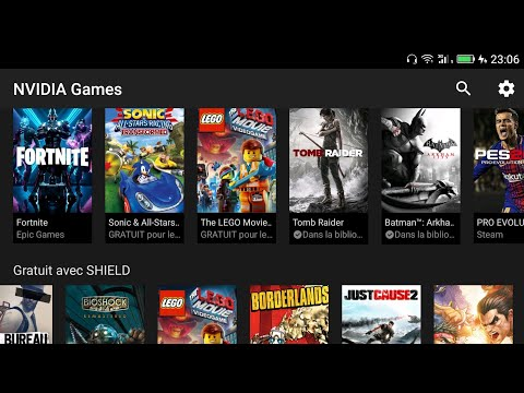 play-ps4-games-in-android-devices-|-nvidia-games-android-!-2019-#new