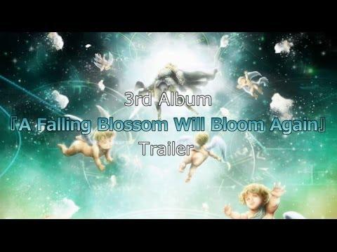 Trailer do filme Blossom Again