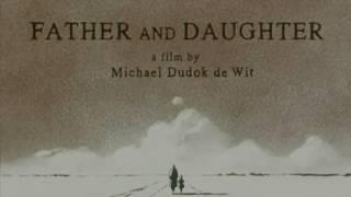 Vater Und Tochter 2000 Oscar-Prämierten Animierten Kurzfilm [HD]